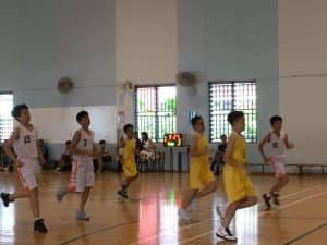 senior boys during competition-2